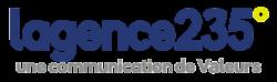 logo-lagence235_500px